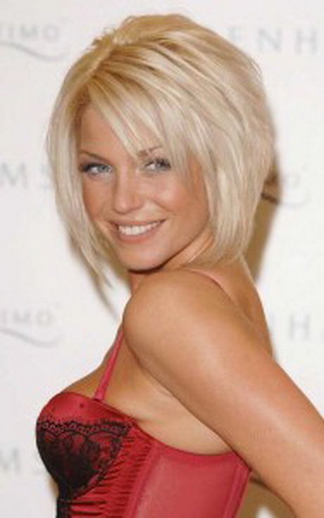 short haircuts for women 2013 short hairstyles 2014 most