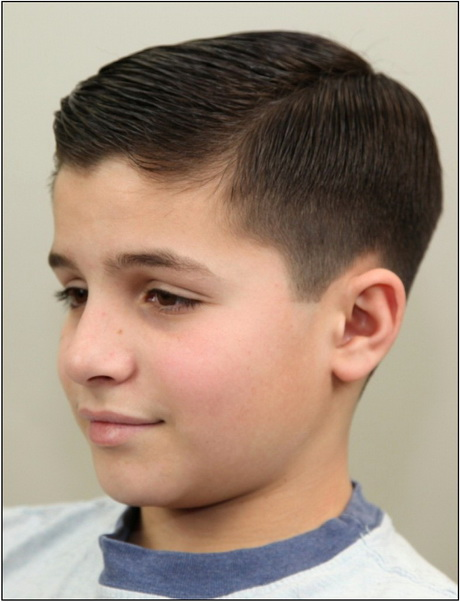cool kids hairstyles for boys 2015 www icege2013 org