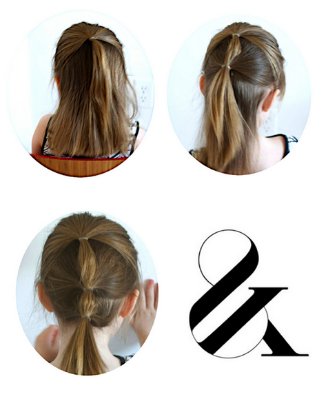 summer 2013 hairstyles for kids snip its