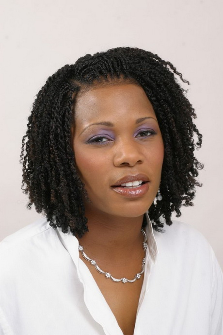 kinky twist hair for black women kinky twists hair styles