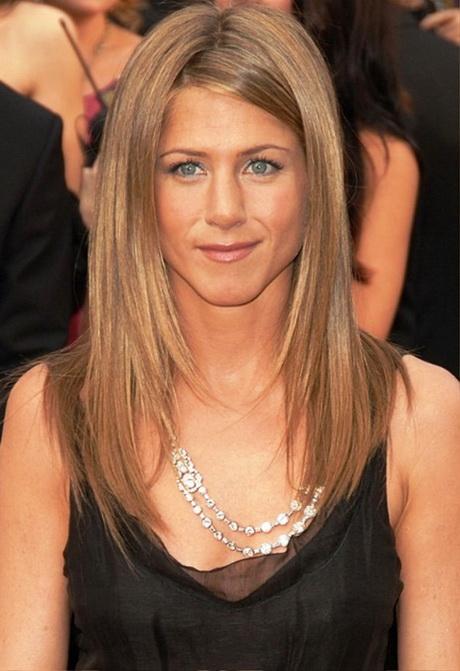 Hairstyles No Bangs : Hairstyles No Bangs 2012 Face Framing Bangs « VIP Hairstyles