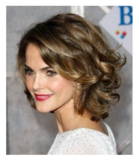 hairstyles pinterest