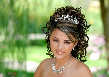 image gallery for quinceanera hairstyles to the side with braids