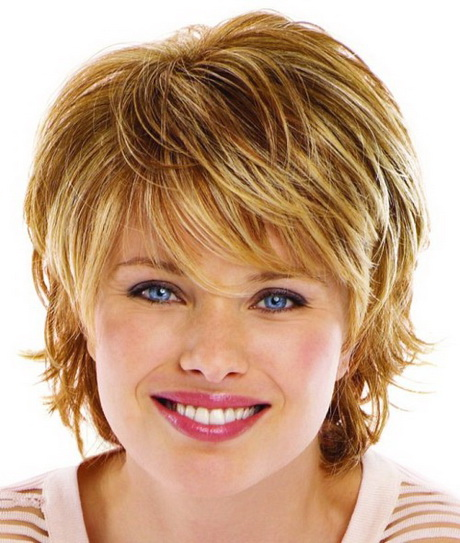 hairstyles round faces double chin articles and pictures hairstyles round face double chin