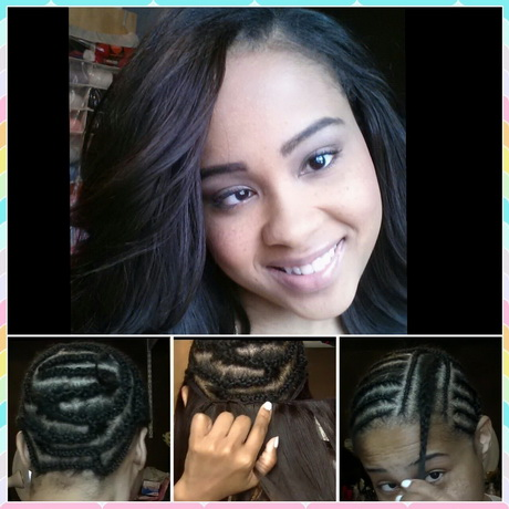 celebrity updo hairstyles : Black Hair Styles For Women Celebrity Hairstyles Makeup Page LONG ...