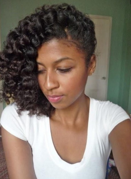 long grey hairstyles : ... Wet And Wavy Weave Hairstyles. on 2015 black hairstyles sew ins wavy