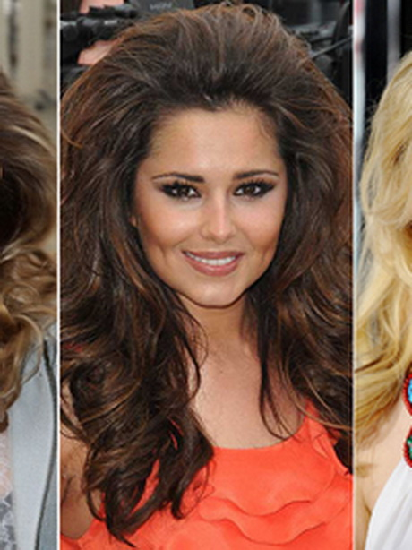 Hairstyles That Make You Look Older : pictures hairstyles that make you look older one length