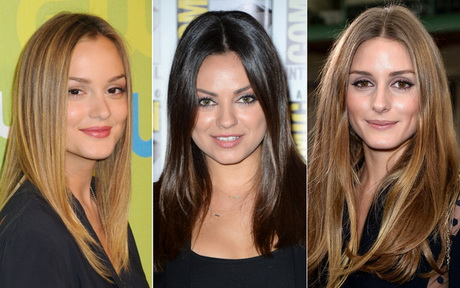 Hairstyles That Make You Look Older : hairstyles that make you look older hair tohair