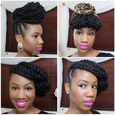 Hairstyles Using Braids : Hairstyles using braiding hair
