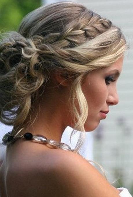 Hairstyles Using Braids : braids big braids new braids creative braids braids styles styles ...