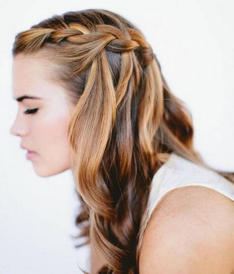 curly-hairstyles-with-braids-tumblr-hairstyles-with-braids-