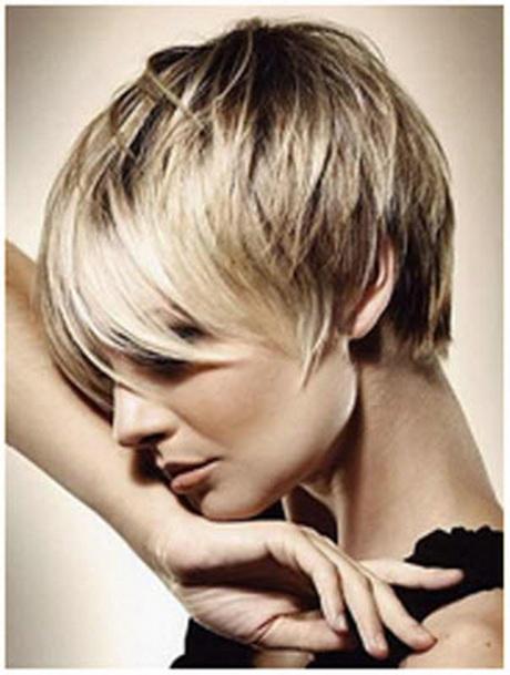 Hairstyles Using Mousse : Hairstyles using mousse