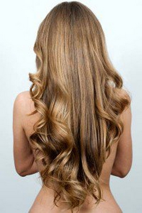 Hairstyle V Cut : haircut on pinterest v cut haircut v layered haircuts