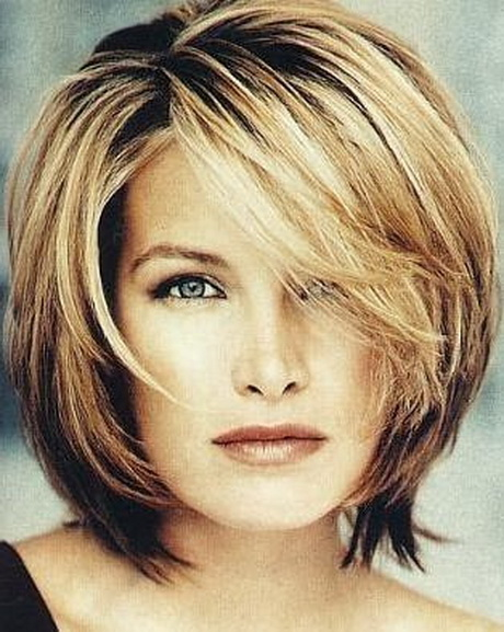 women hairstyles short hair printable long medium short hairstyles
