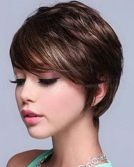 Latest Hairstyles Ideas 2015New Hairstyles Designs 2016 (1)