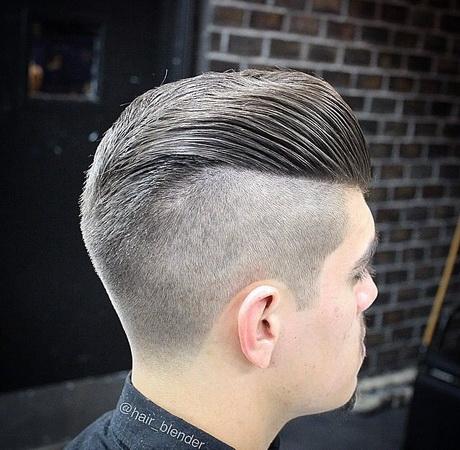 2016 Latest Haircuts : Latest men western hair styles 2015 2016 (5)