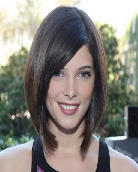 Creative  Fall Loose Hairstyles  Hairstyles 2017 Hair Colors And Haircuts