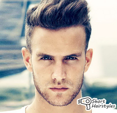 New hairstyles for men - Asian Hairstyle