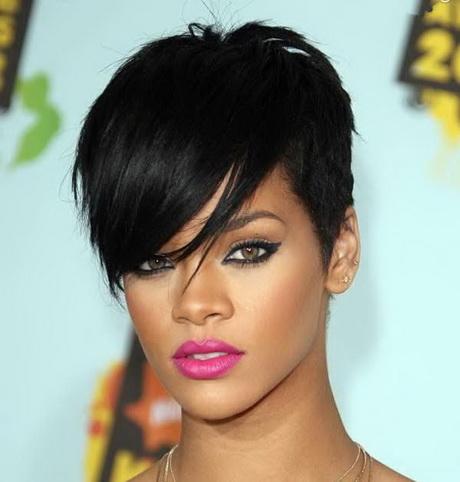 2012 2013 rihanna short hairstyles 8 short hairstyle 2013