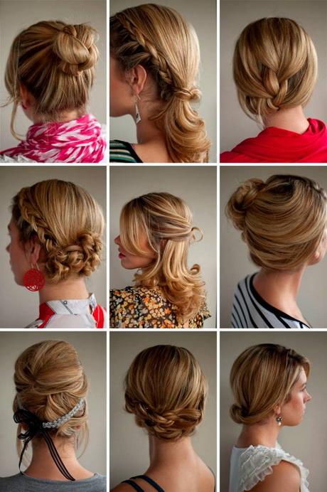 Как сделать прическу на волосы длиной до плеч 901