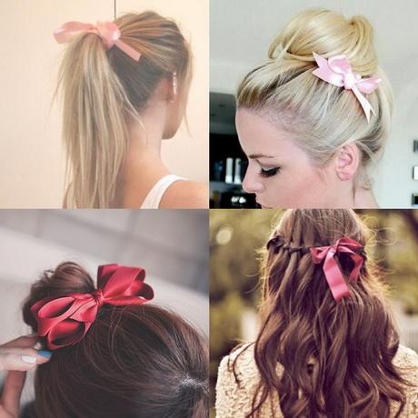 1 Minute Hairstyles For Medium Hair