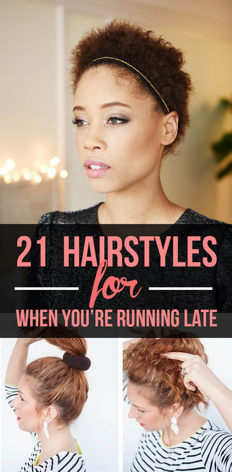 Hairstyles 2017 Buzzfeed : Hairstyle Buzzfeed