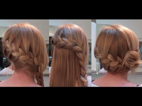 Hairstyles For Short Hair Dailymotion : Hairstyles For Short Curly Hair Images Casual Hairstyles For Long Hair ...