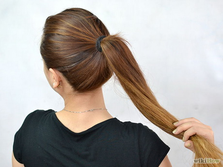 Hairstyles Everyday : 10 hairstyles for everyday