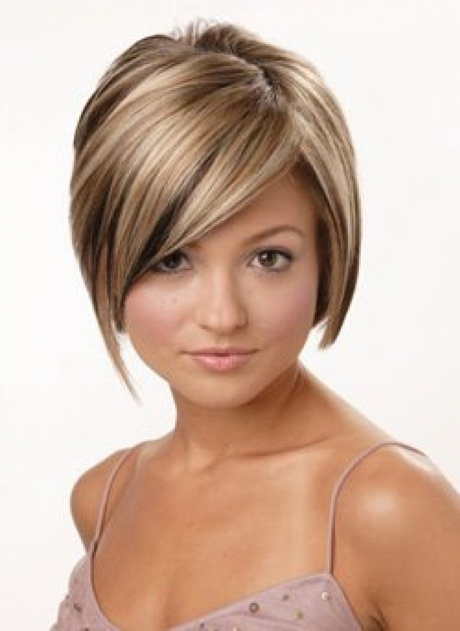 Hairstyles That Make You Look Older : 10 hairstyles that make you look older