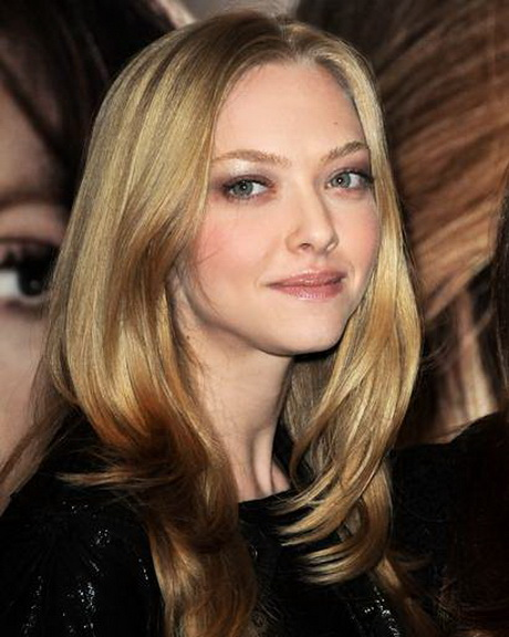 10 Hairstyles That Make You Look Thinner
