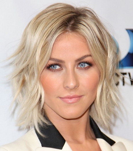 10 Hairstyles To Make You Look Younger