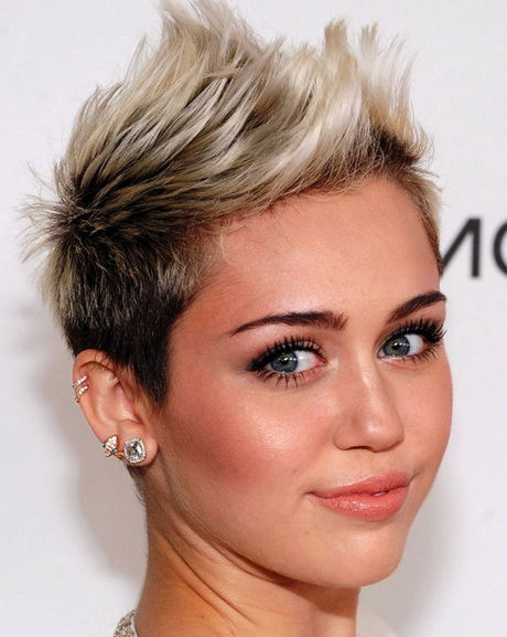 hype hair hairstyles : best 10 hairstyles that make you look younger8 jpg