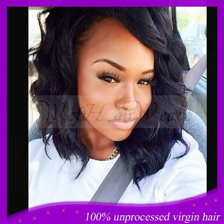 10 inch weave hairstyles