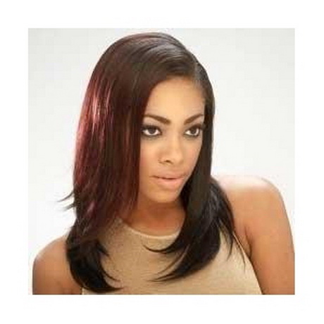 1890 hairstyles : 10 Inch Weave Hairstyles ? straight blonde lace wig 100 % human ...