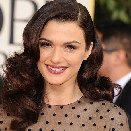 hairstyles that make you look young