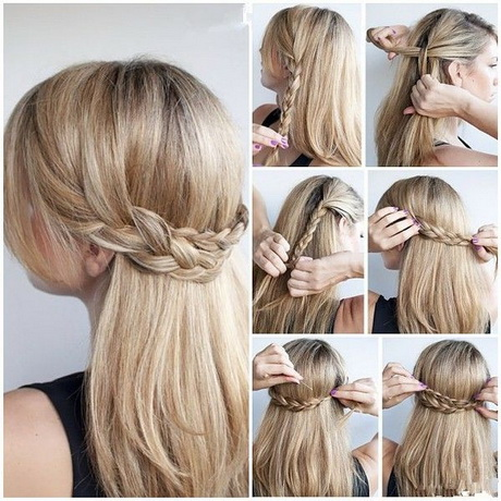 Braids Hairstyles Middle School Awesome Hairstyles School Hairstyles ...