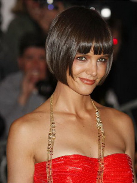 20 haircuts that never go out of style instyle 7 ...