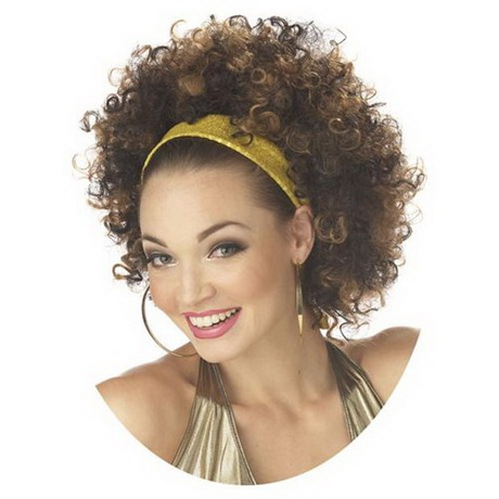 newest black short wig styles short hairstyle 2013