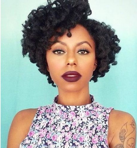 black natural hairstyles youtube. Moreover if you look at some afro