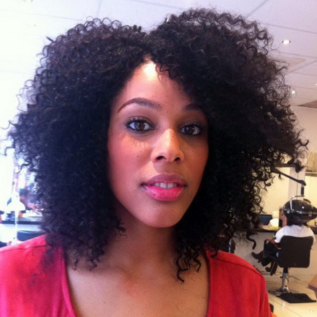 Crochet hairstyles pictures for Crochet braids salon