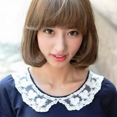 Japanese guy hairstyles 2013