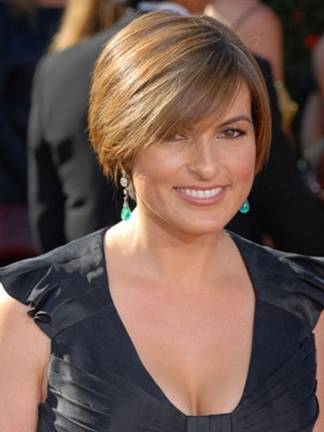 Short Hairstyles Women Over 60 Fine Hair