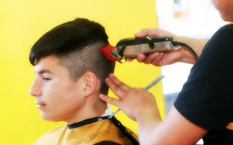 haircut for men haircut for men 2013 haircut for men 2012 haircut for