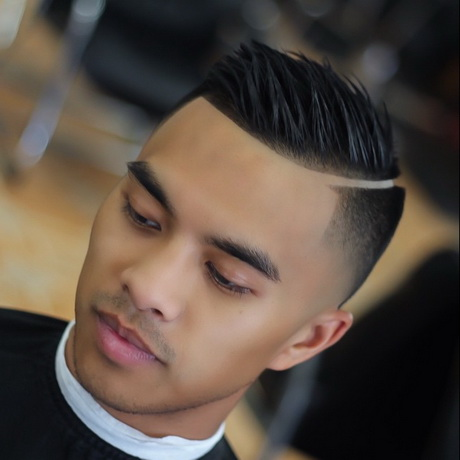 Haircut Close To Me The Best Mens Haircuts Of 2018 Gokildesign