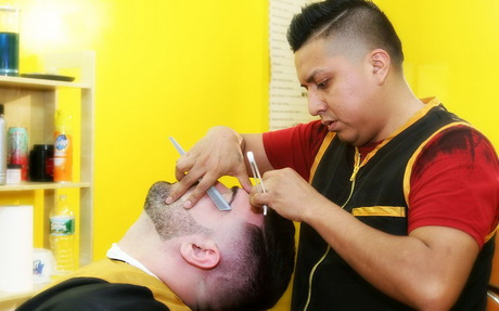 Barbershop Around Me : barber shops near me haircut styles mens haircuts haircuts for men ...