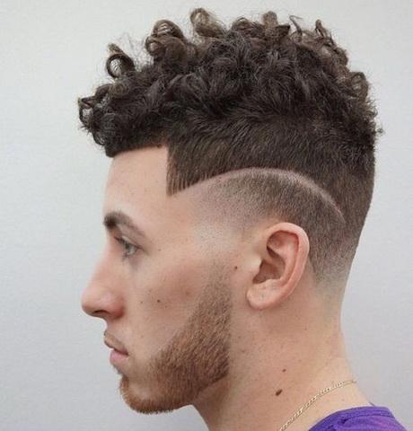 Boys Haircuts Google Search Hair Boys Pinterest Boy Haircuts as well ...