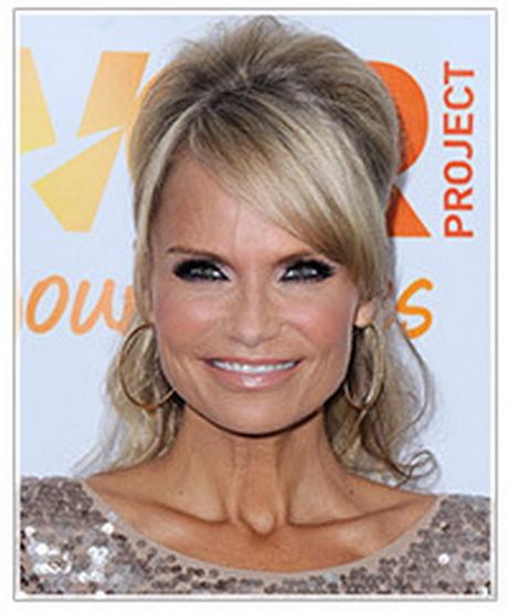 Hairstyles Rectangular Faces : Hairstyles rectangular face shape