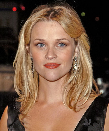 23 reese witherspoon hairstyles reese witherspoon hair pictures Reese Witherspoon