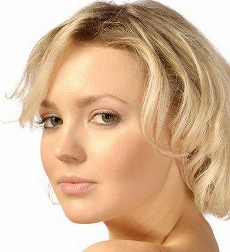 fat face hairstyles on pinterest fat face haircuts senior