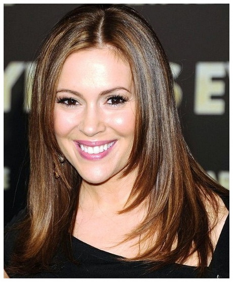 hype hair hairstyles : Hairstyles To Make Women Look Younger (5)
